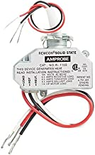 Best relay switch low voltage Reviews