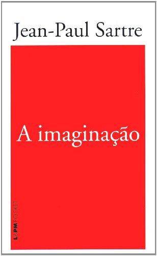 A imaginação: 666