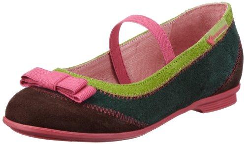 Agatha Ruiz de la Prada 121988 121988 - Zapatos para bebé de...