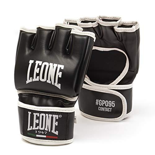 Punching BALL Guantoni Da Boxe Lotta Kick Borsa Guanti UFC Muay Thai Grappling MMA Formazione