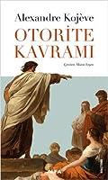 Otorite Kavrami