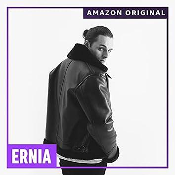Superclassico (Acoustic) (Amazon Original)