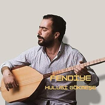 FENDİYE