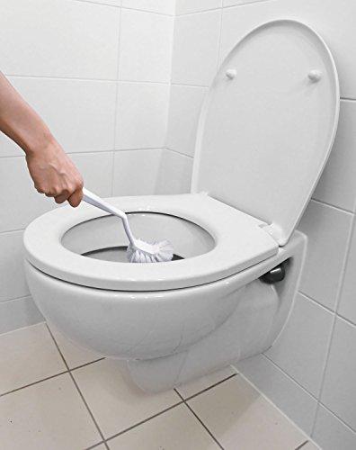 小久保『トイレすみっこペア(2990)』