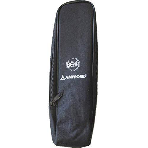 Beha-Amprobe FTC00001175D Tasche