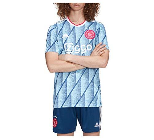 adidas Ajax Amsterdam Shirt Herren