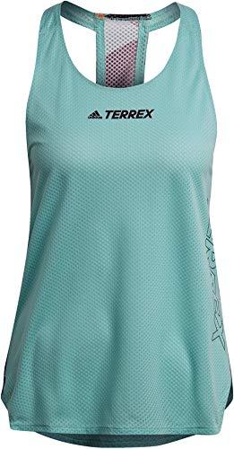 adidas Camiseta Modelo W AGR Singlet V Marca