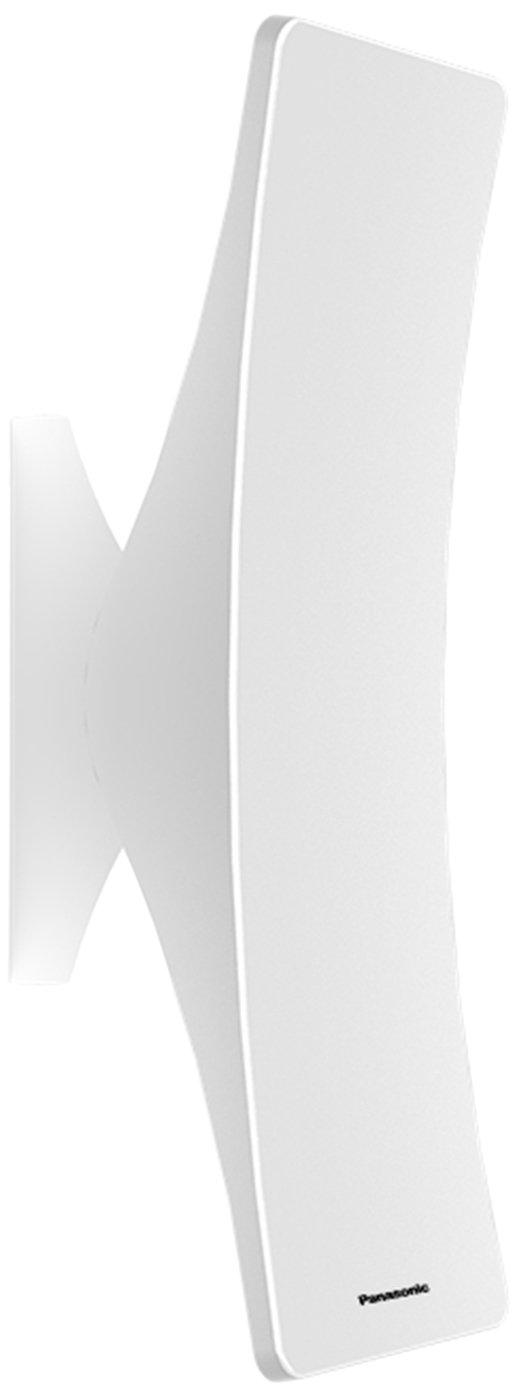 Panasonicパナソニックまな板クリエイティブled調整可能なランプシェードウォールランプHHLW0301