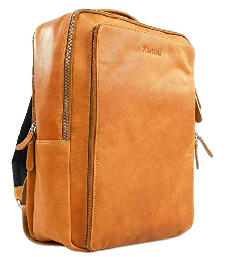 "Betzold Lehrer-Rucksack\""Jumba\"" in verschiedenen Farben, Lehrertasche Business-Tasche"