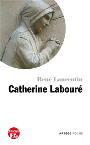 Petite vie de Catherine Labouré PDF Books