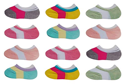 Top 10 best selling list for girls flat shoes with socks