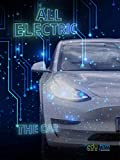All Electric - The Car