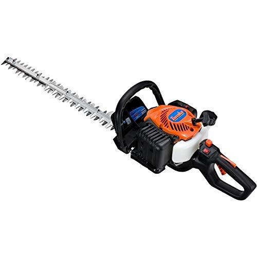 Tanaka TCH22EBP2 cortadora de setos de Gasolina de 24