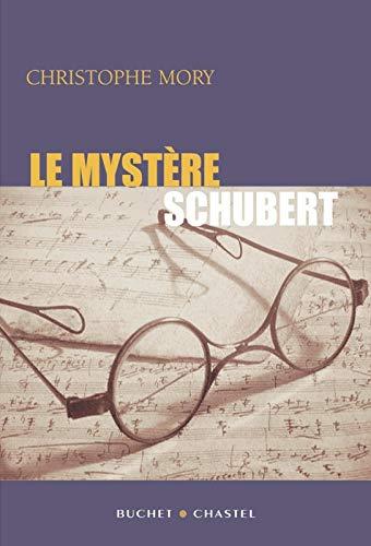 LE MYSTERE SCHUBERT