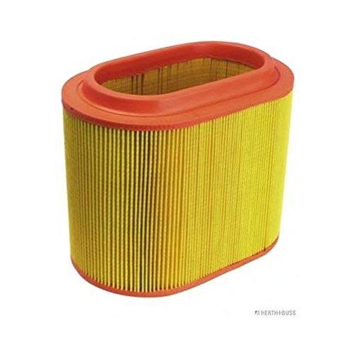 HERTH+BUSS JAKOPARTS J1320508 recambio de filtro de aire