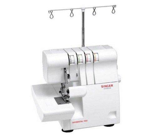 SINGER 14SH654 sewing machines