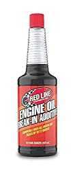 Red Line 81403 oil additive