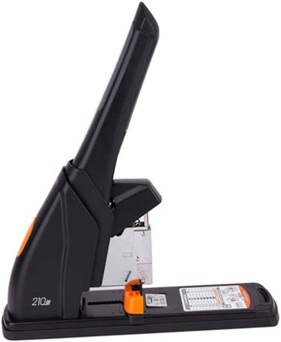 N C Stapler Adjustable Heavy Super sale period limited Duty Body Metal Solid NEW before selling