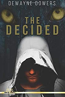 The Decided