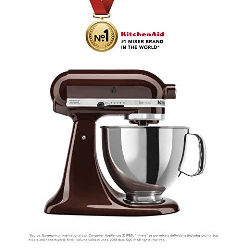 KitchenAid 4.8 L Stand Mixer