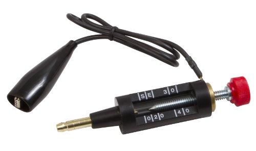 Lisle 20700 Coil-on Plug Spark Tester