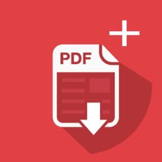 PDF Creator Tool