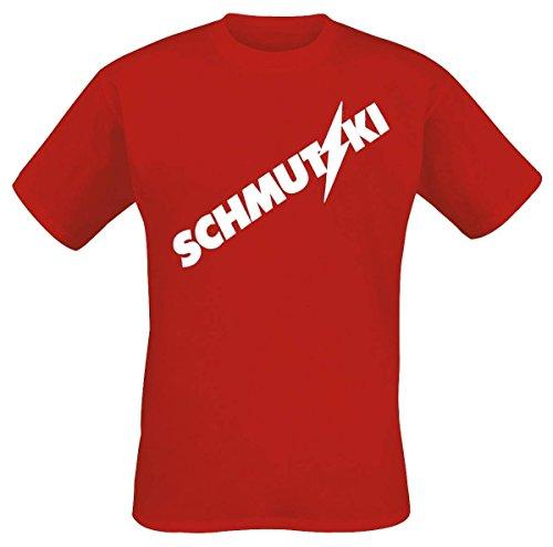 Schmutzki -