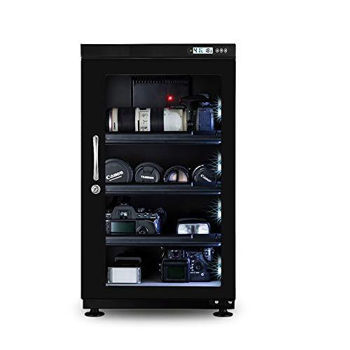 CHenXin  Gabinete seco cámara electrónica