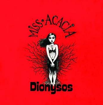 Miss Acacia (new mix single radio)