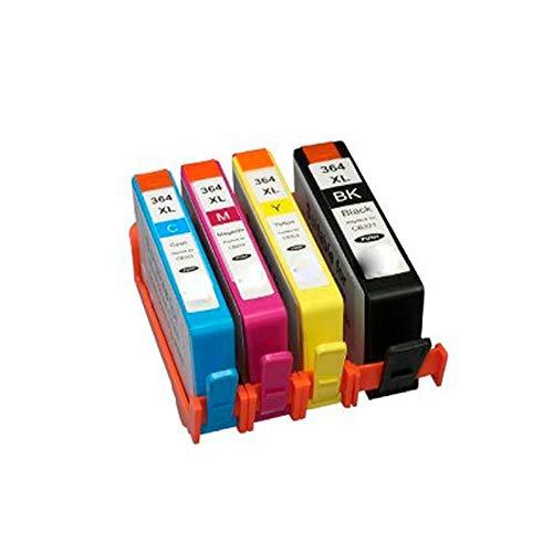 32GB * 5 Plateada Memorias USB 32 GB,5 Piezas PenDrives Memoria Flash USB 2.0 JUYUKEJI Mini Unidad Flash Unidad de Memoria USB Resistente al Agua con Carcasa de Metal