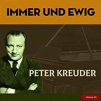 Immer und Ewig (Original EP)