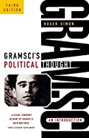 Gramsci's Political Thought: An Introduction (Revised)