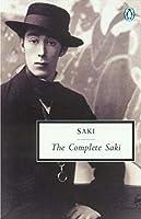 The Complete Saki (Classic, 20th-Century, Penguin)