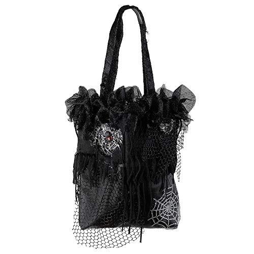 WIDMANN - Hexenhandtasche
