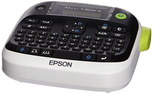 Epson Labelworks Lw-300 - Rotuladora/Etiquetadora