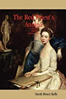 The Red Priest's Annina: A Novel of Vivaldi and Anna Gir