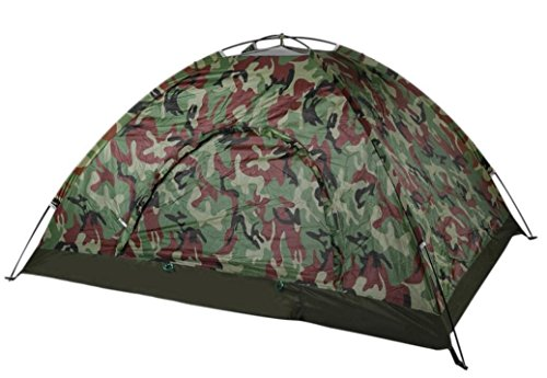 airsoft menu 4 partie randonnée pack de 09//18 camping British 24HR Ration Pack