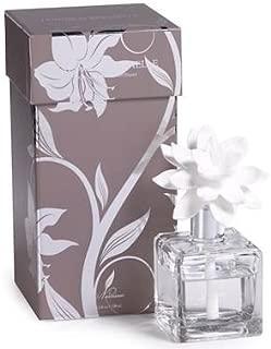 Zodax Jardin de Rochelle Porcelain Diffuser - Narcissus 4oz