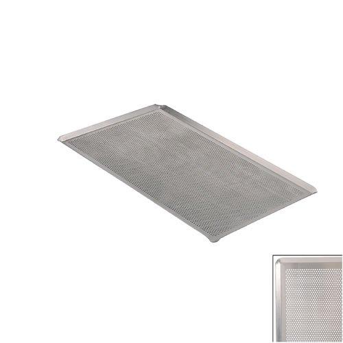 De Buyer - Piastra in alluminio
