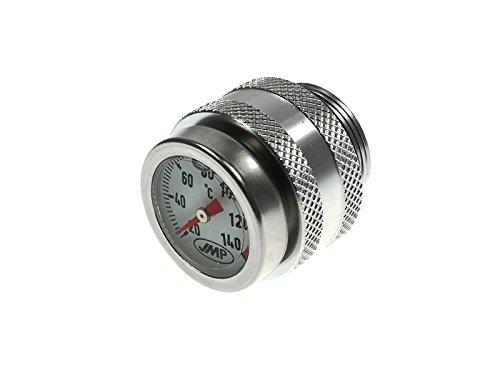 Ölthermometer Öltemperaturmesser EAN: 4043981006872 für Kawasaki