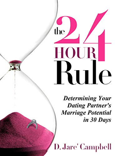 41 dating 24 prima linie internet dating