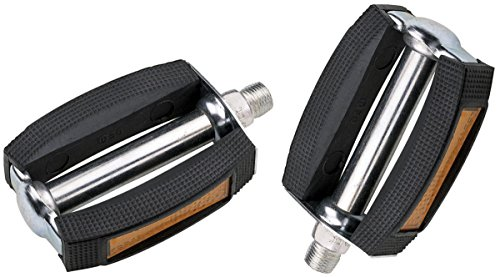 Union Pedal Universal 605 HD 9/16