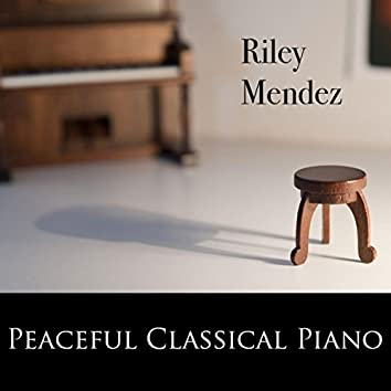 Peaceful Classical Piano