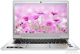 Lenovo 联想 Ideapad 310S 14英寸超薄笔记本电脑 AMD处理器及Intel处理器 银色 及白色 (A6-9210 4G500G 2G独显W10 )