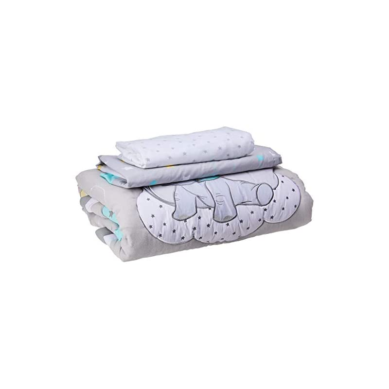crib bedding and baby bedding disney dream big 3 piece crib bedding set