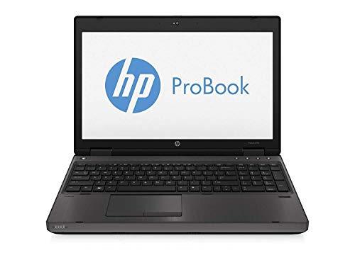 hp-probook-6570b-notebook-laptop-intel-core-i5-321