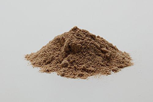 Kentaiウェイトダウンソイプロテインココア風味1kg