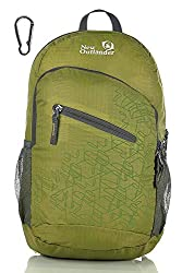 Top 10 Best Hiking Backpack 2018 11