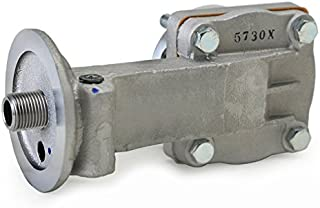 EMPI 9206-7 Full Flow Filter Pump - Early Camshaft / Flat Cam - 1600cc From 1971-1979 - VW Dune Buggy Bug Ghia Thing Trike Baja
