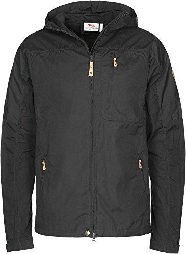 Fjällräven Sten Jacket Men - G1000 Jacke